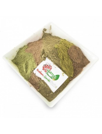Kratom Rotation Pack
