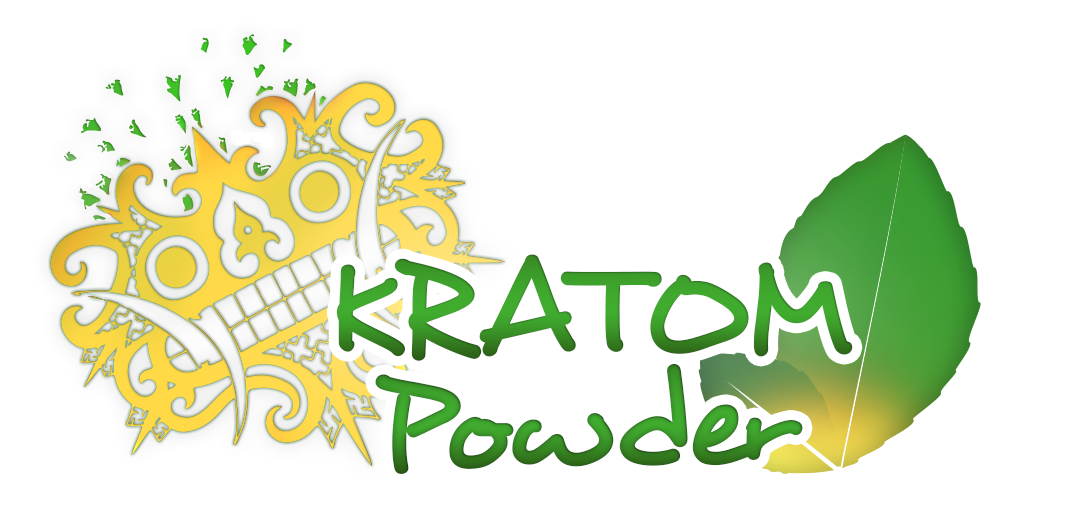Kratom Powder Europe